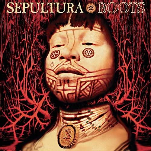 sepultura-roots