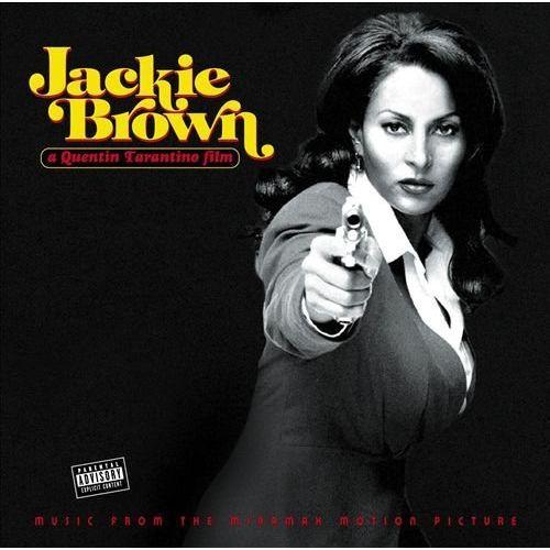 jackie-brown-ost