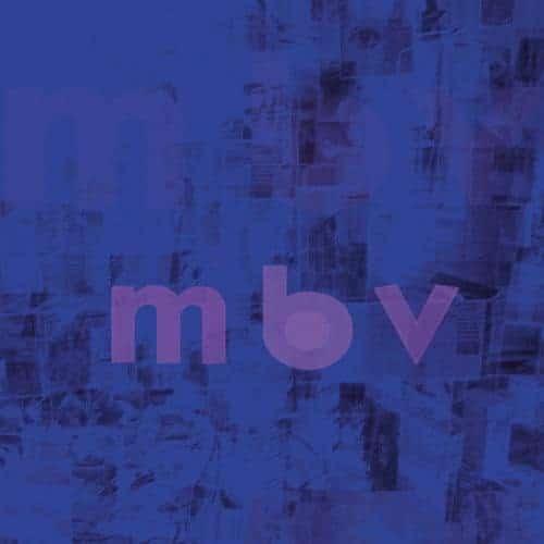 my-bloody-valentine-mbv