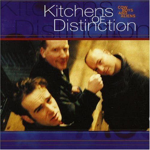 kitchens-of-distinction-cowboys-and-aliens