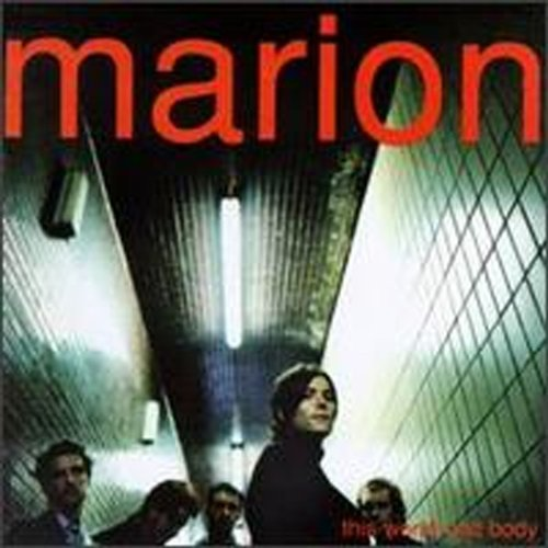 marion-this-world-and-body