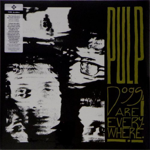 pulp-dogs-are-everywhere