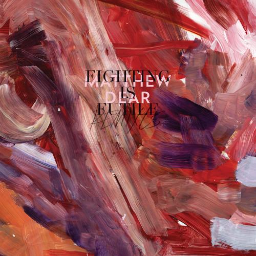 mathew-dear-fighting-is-futile-remix