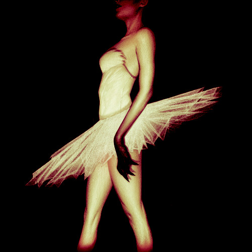 Clint Mansell - Black Swan Soundtrack