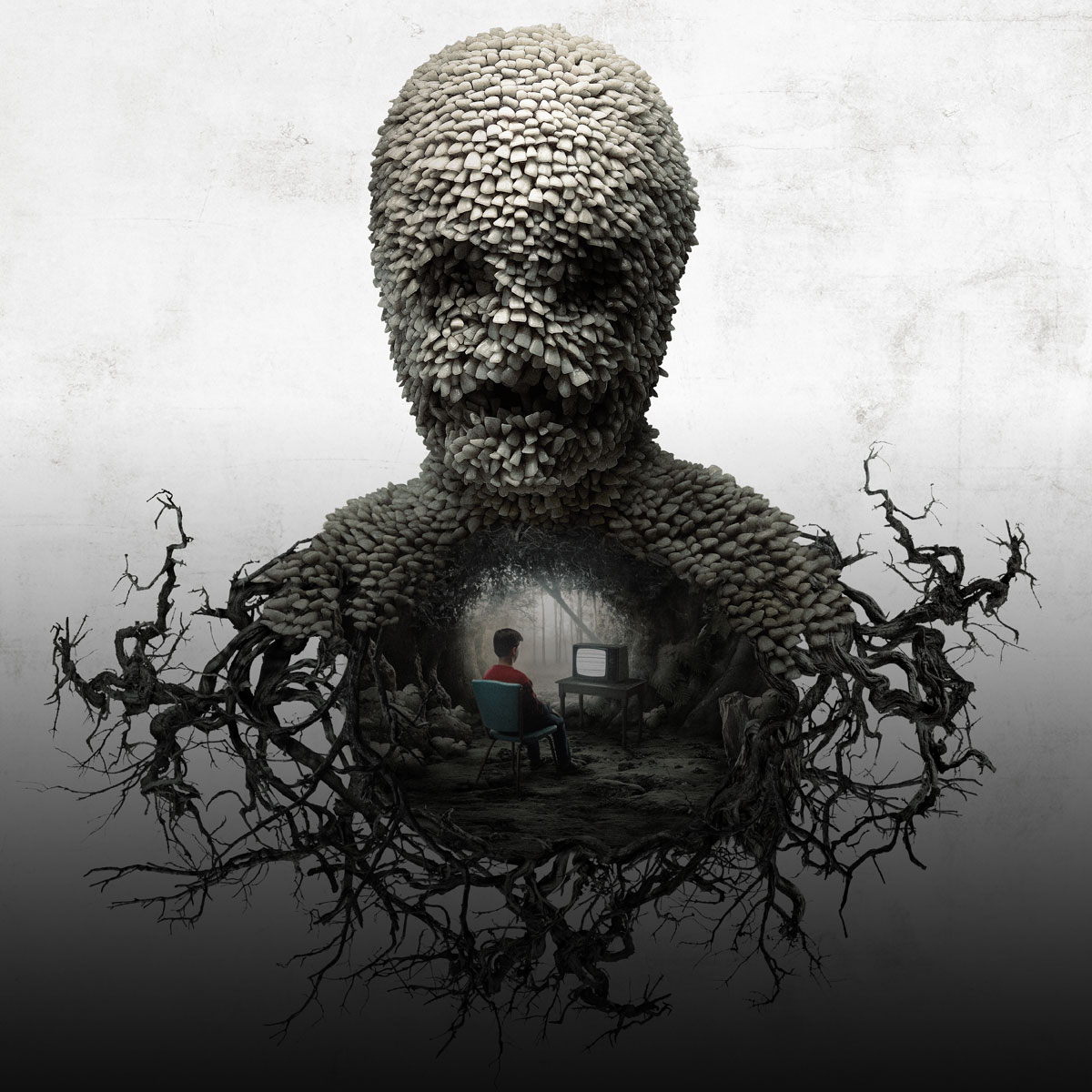 Image result for CHANNEL ZERO