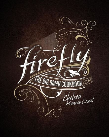Firefly Cookbook