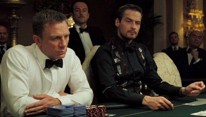 Resultado de imagen para casino royale