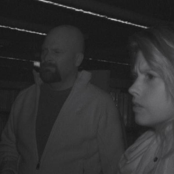 Back Down Memory Lane Ghost Hunters Watch Syfy