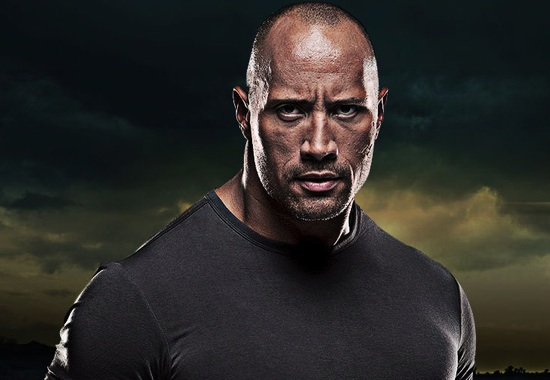 Image result for dwayne johnson angry
