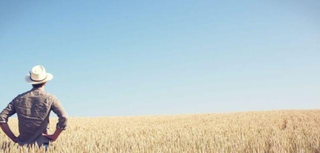 Emitir Nota Fiscal Eletrônica Produtor Rural