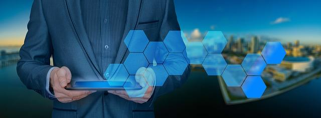 Informações Gerenciais no celular para Gestão da Empresa