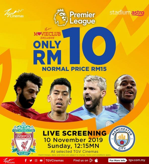 sales promotions malaysia