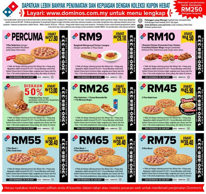 Fresh Grocer Promo Code