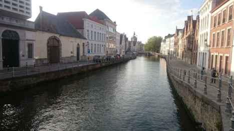 Brugge5