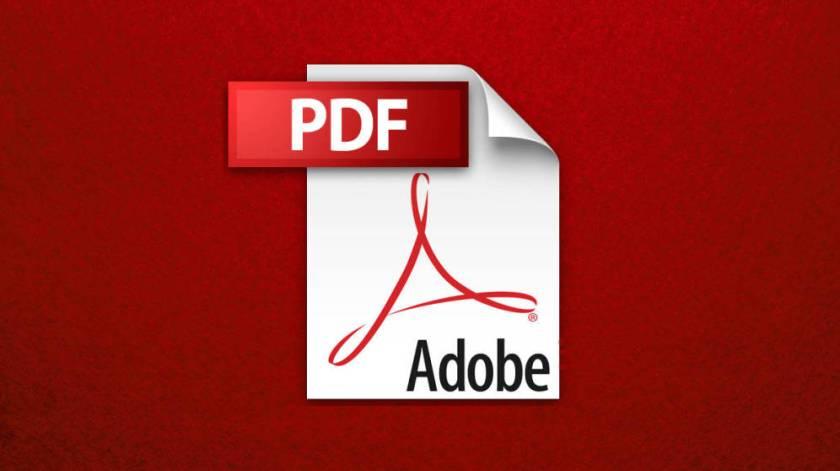 Ghent Workgroup ofrece formacion gratuita para dominar la impresion PDF SYL