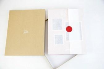 manipulacion SYL detalles obras fases produccion libro
