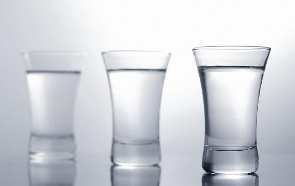 спирт альфа и люкс в чем отличие