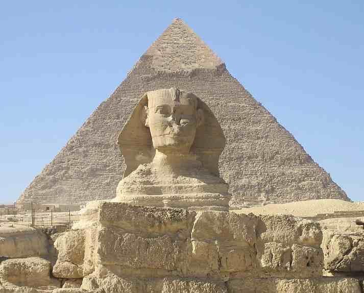 इसके अलावा, स्वायत्त पर्यटक सार्वजनिक परिवहन द्वारा आकर्षण तक पहुंच सकते हैं, मशाल संख्या एम 7 इसे निकटतम ले जाएगा, उदाहरण के लिए, आप इस पर बैठ सकते हैं, उदाहरण के लिए, मिस्र के संग्रहालय के पास अब्देल मुनीम रियाद स्क्वायर स्टॉप पर।