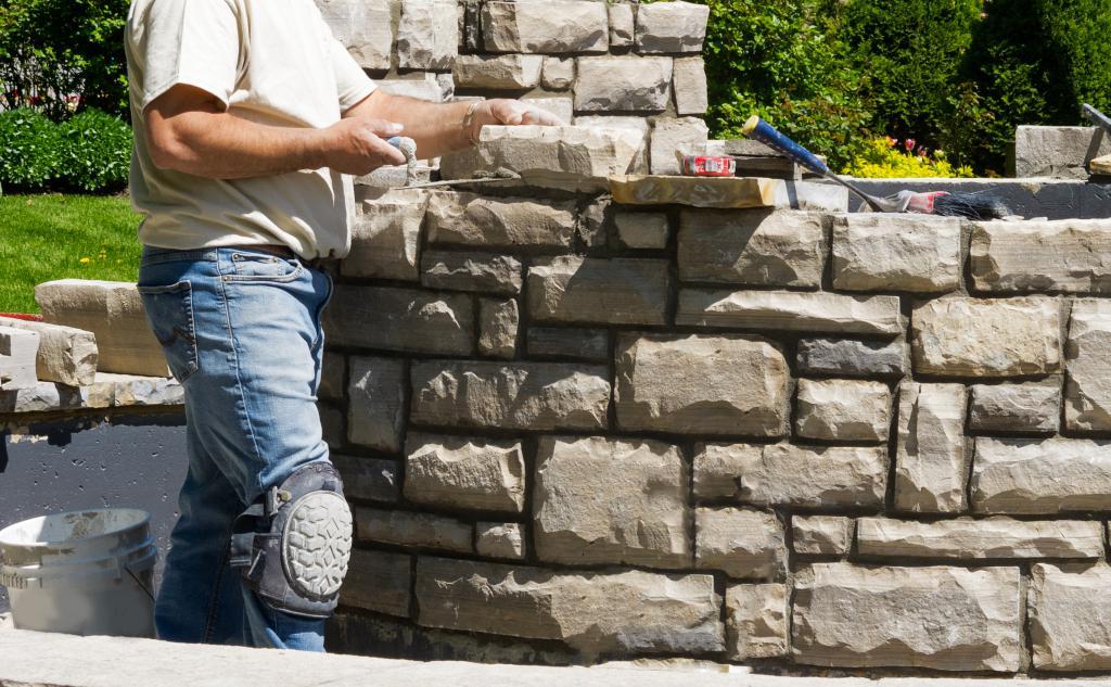 Características de pedra cheled