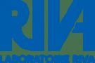 Laboratoire Riva Logo