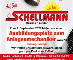 Schellmann Sylt