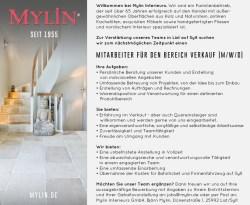 Mylin Interieurs GmbH