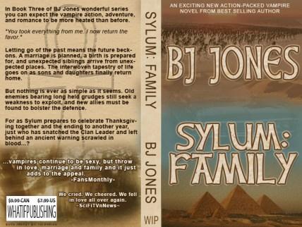 taibhrigh_sylum_bookjacket_family-final