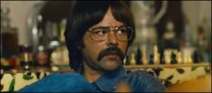rory-cochrane-mustache-argo