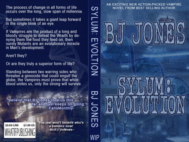 taibhrigh_sylum_bookjacket_evolution-final