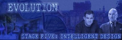 banner_evolution-chapter5-final