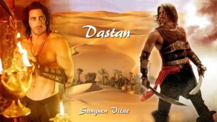 Gil_Dastan