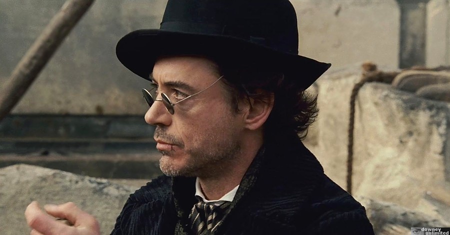 Sherlock_Watson_1