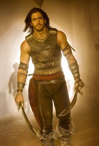 Prince-of-Persia-The-Sands-of-Time-Movie-Review-4