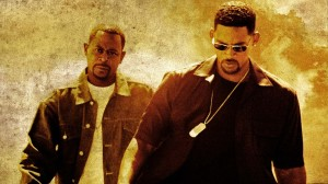 martin_lawrence_and_will_smith_in_bad_boys_ii_hd_wallpaper-HD
