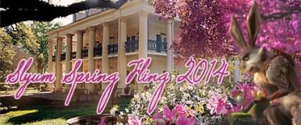 banner_springfling2014