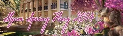 bar-banner_springfling2014