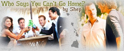 taibhrigh_banner_h50-go-home(final)