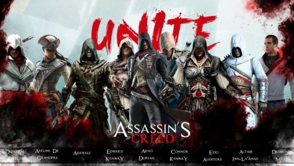 assassin_s_creed_unite_by_adelfrost-d7n0hj8