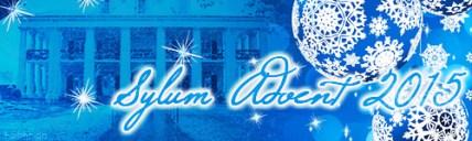 banner-thin_advent2015