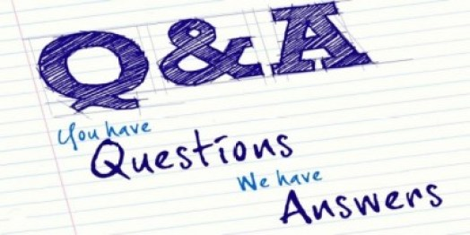 job-interview-questions-and-answers-660x330