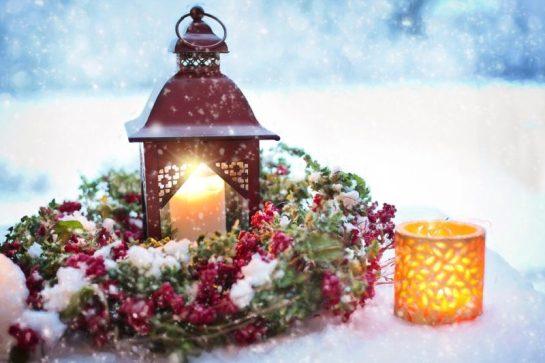 snowy-still-life-1057327_960_720