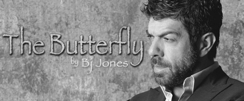 taibhrigh_banner-cs-butterfly