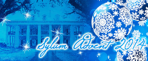 taibhrigh_banner_advent2014-final