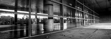 reims en noir et blanc 7