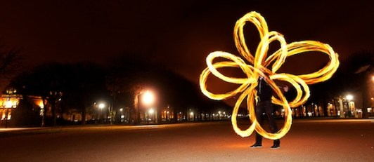 jonglerie feu (10)
