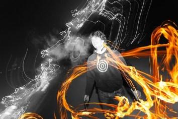jonglerie feu (6)