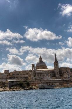 Malte - Malta