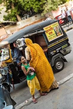 Inde - Rajasthan et son Taj Mahal #sylvainlandry #5d3 #5dmarkiii #canon #eos #photographe #photographer More photos / en voir plus sur : www.sylvain-landry.com