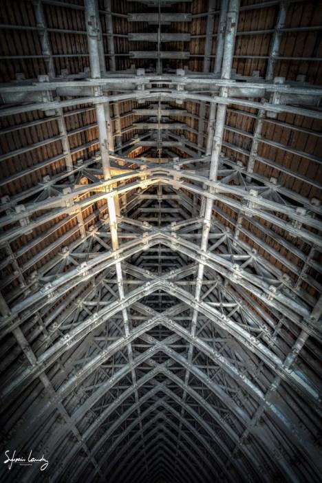 #sylvainlandry #A7II #Sony #photographe #photographer More photos / en voir plus sur : www.sylvain-landry.com