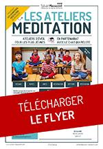 Flyer-AteliersMéditation-Vignette-Telecharger